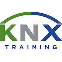 KNXトレーニングセンター
